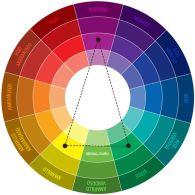 coloresComplementariosSeparados