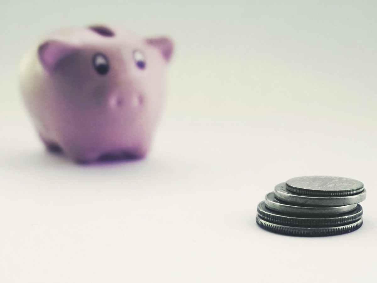 cómo poner en orden tus finanzas