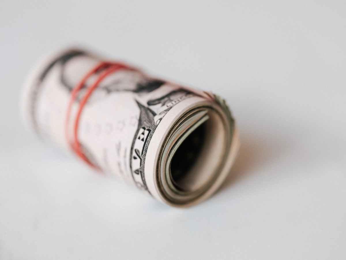 5 consejos para pedir presupuestos de reforma