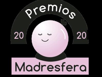 premios_2020-madresfera-tranquilitamente